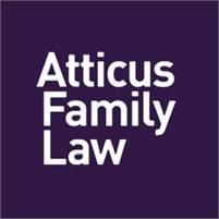 Atticus Family Law , S.C.